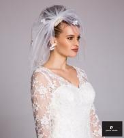 DreamON Bridal Dresses Collection  2014