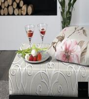 Ginna Home Textile Kollektion  2014