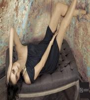 POLATDEMIR CLOTHING Collection  2014
