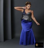RIONNA DRESSES FASHION Kollektion  2014