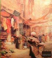 Antique Oriental Turkish Rugs Kollektion  2014