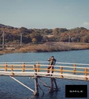 SMILE MODA | YILMAZ TEKSTIL Koleksiyon  2014