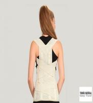 3K LOJISTIK LTD. Collection  2014