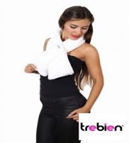 APSEN LADIES OUTWEAR Kollektion  2014