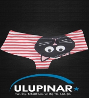 ULUPINAR TEXTILE Collection  2014