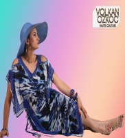 APSEN LADIES OUTWEAR Collection  2014