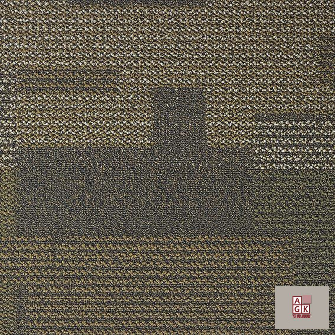 A.G.K YER KAPL.İTH.VE PAZ.LTD. ŞTİ Collection Upholstery 2014