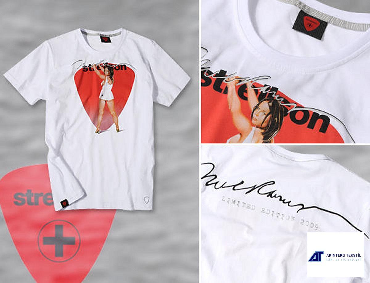 AKINTEKS TEXTILE Collection Outerwear 2014