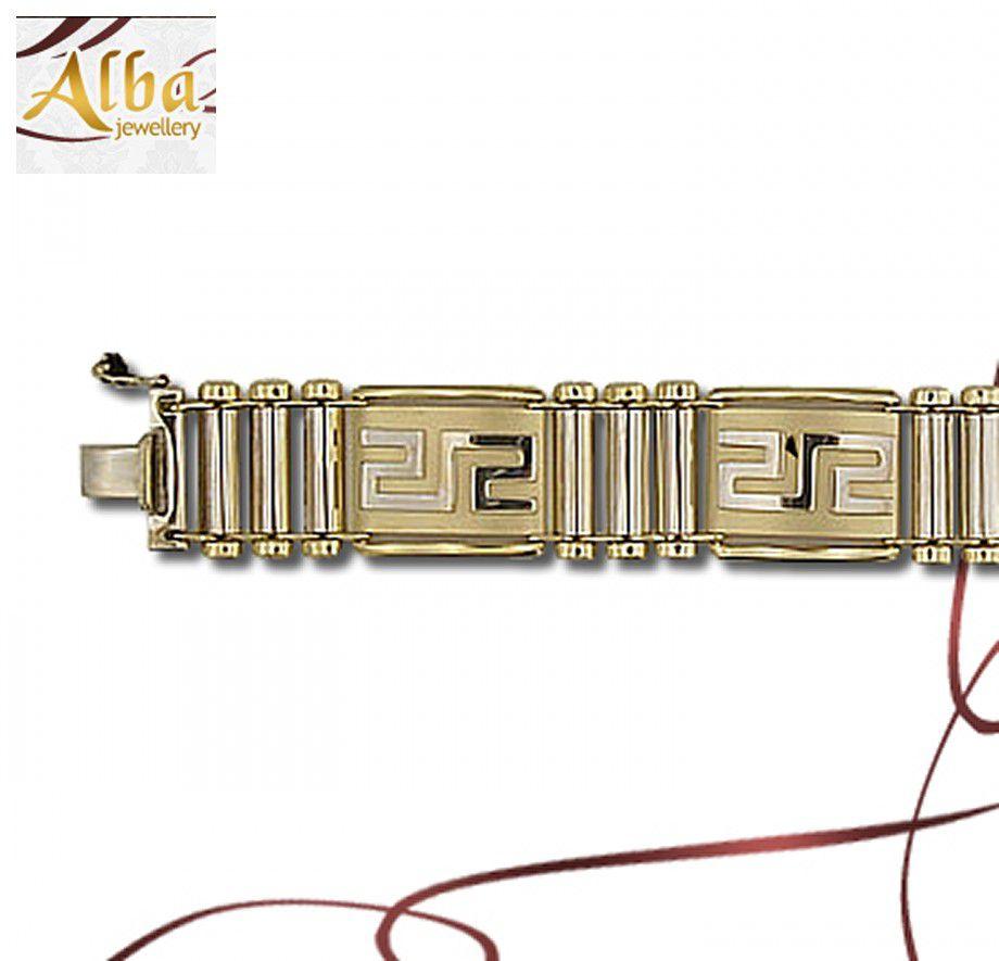 ALBA JEWELRY Collection Jewelry 2014