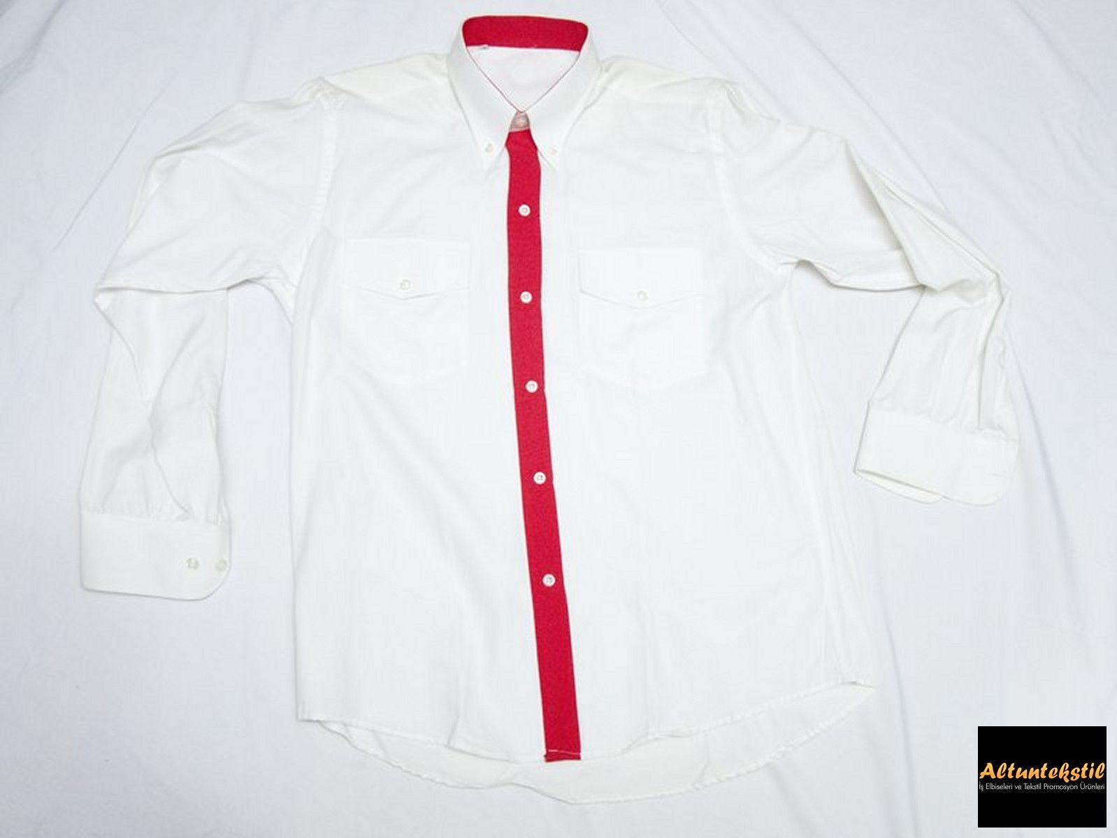 ALTUNTEKSTIL TEKSTIL Collection Outerwear 2014