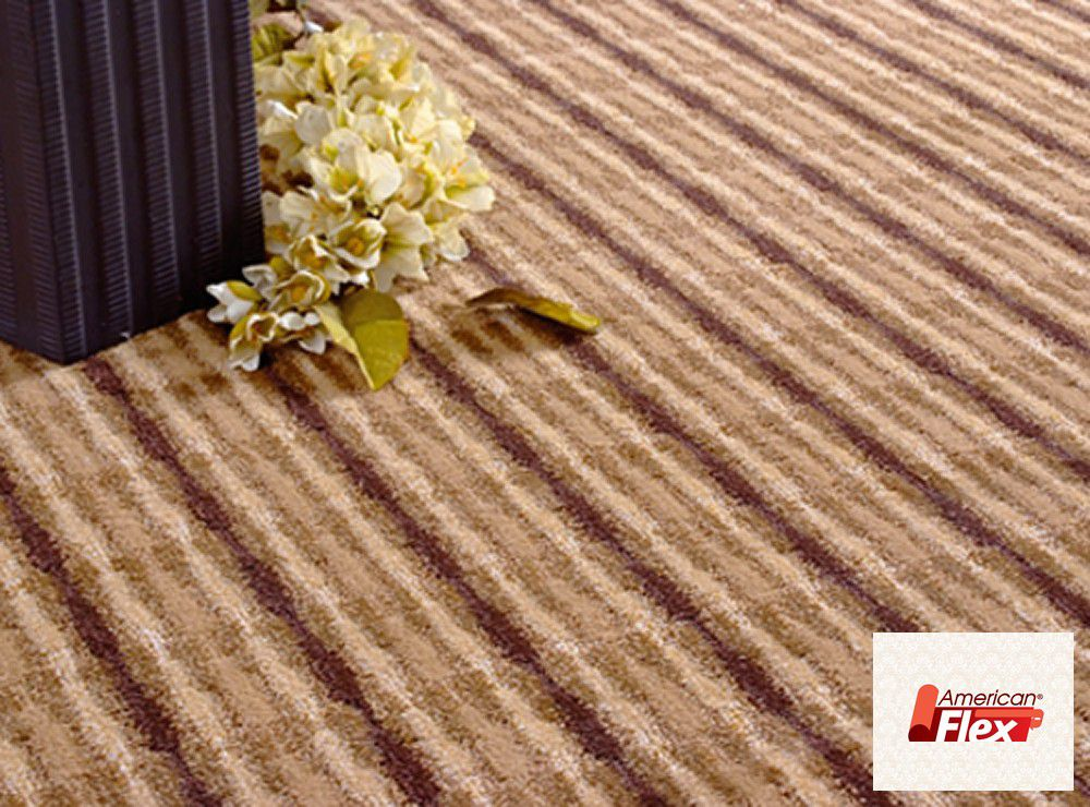 AMERİKAN CARPET SANAYİ AND TİCARET A.Ş. Collection Carpets 2014