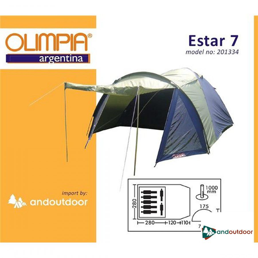 OUTDOOR TEXTILE Collection Online Fashion Stores 2014