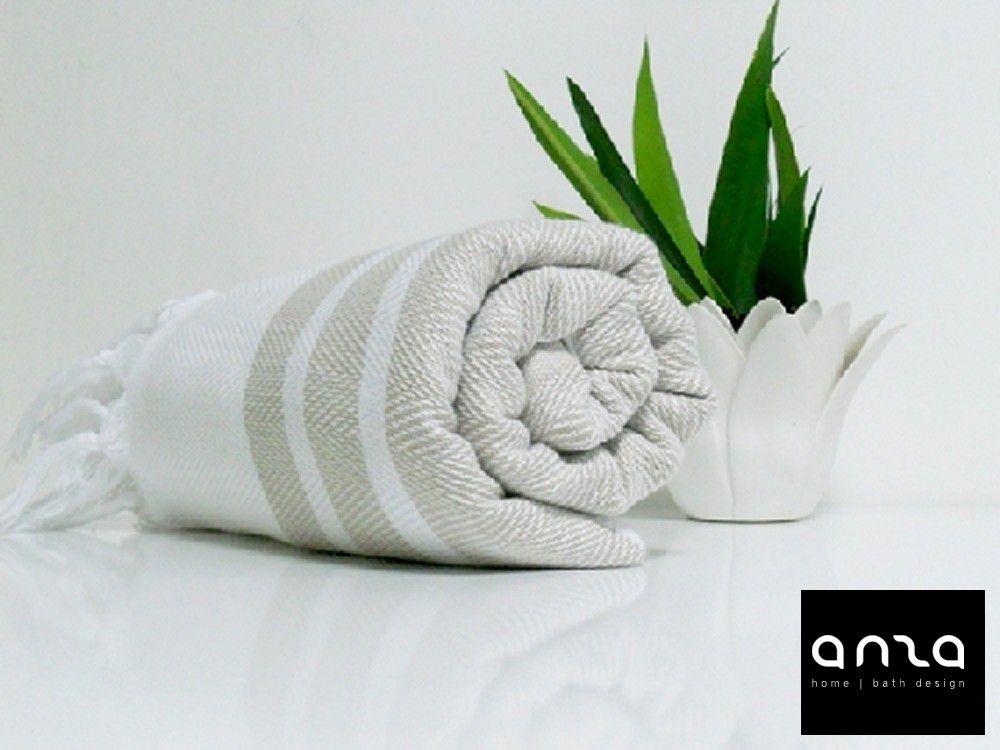 ANZA TEKSTİL  Collection Home Textiles 2014