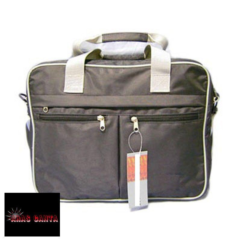 ARAS BAGS Collection Handbags 2014