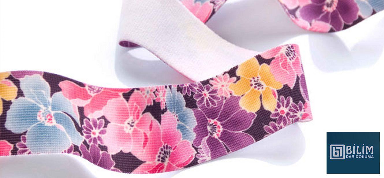 BİLİM DAR DOK.SAN.VE TİC.LTD. ŞTİ. Collection Underwear 2014