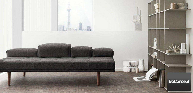 Boconcept etiler ltd collection 2014 turkish Beo concept