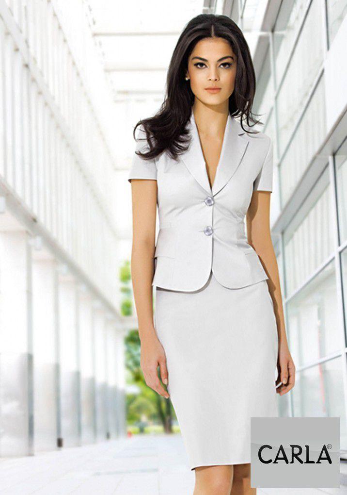 Carla Женская Одежда
