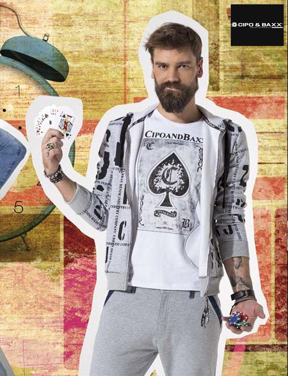 армейская одежда интернет магазин киев