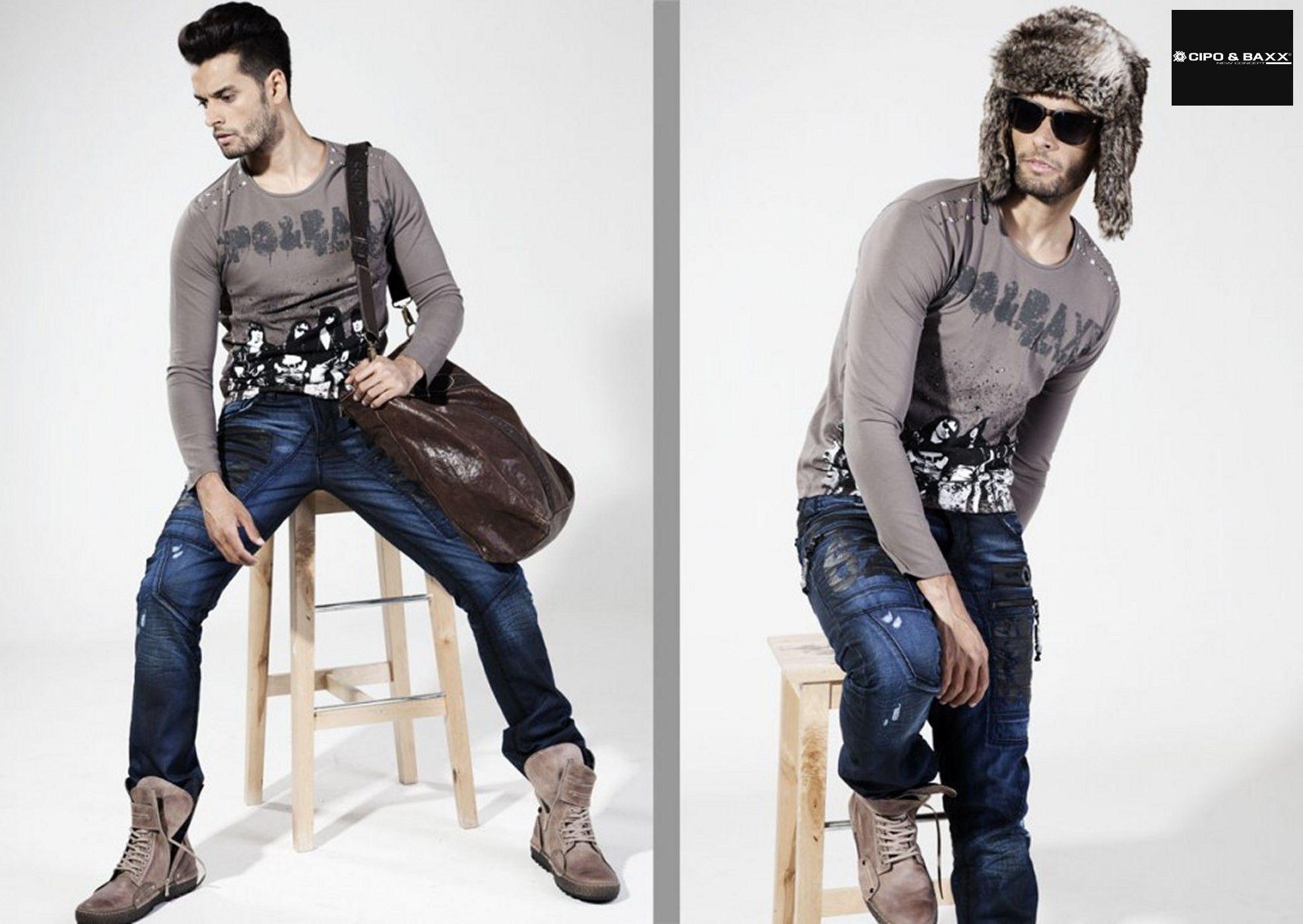 Visavis одежда и белье вконтакте