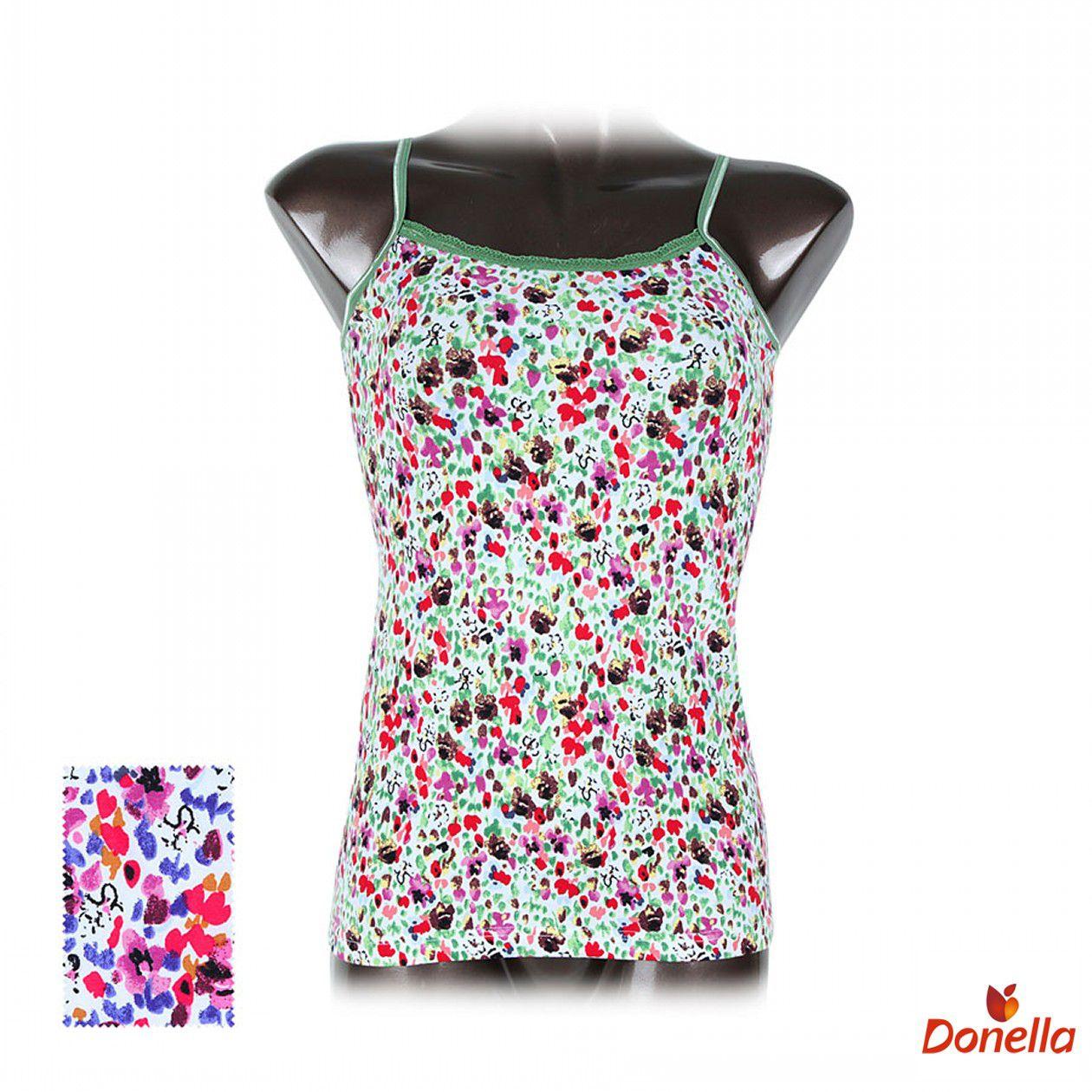 DONELLA İÇ GİYİM | LARA TEKSTIL Collection Underwear 2014