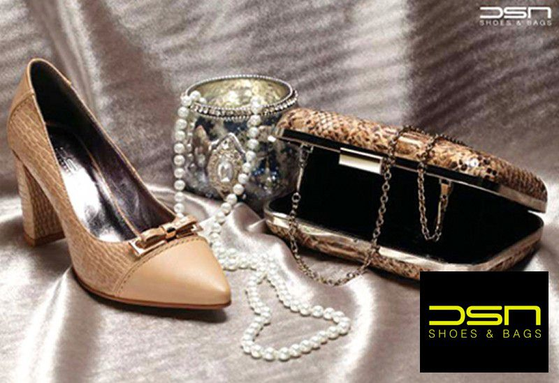 26d6063dfb623 DSN AYAKKABI & ÇANTA Koleksiyon 2014 | Turkish Fashion.net