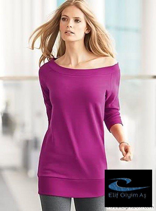 �zf���%���y`m���_collection outerwear 2014 - el f g y m teks.san.ve di .t c a.