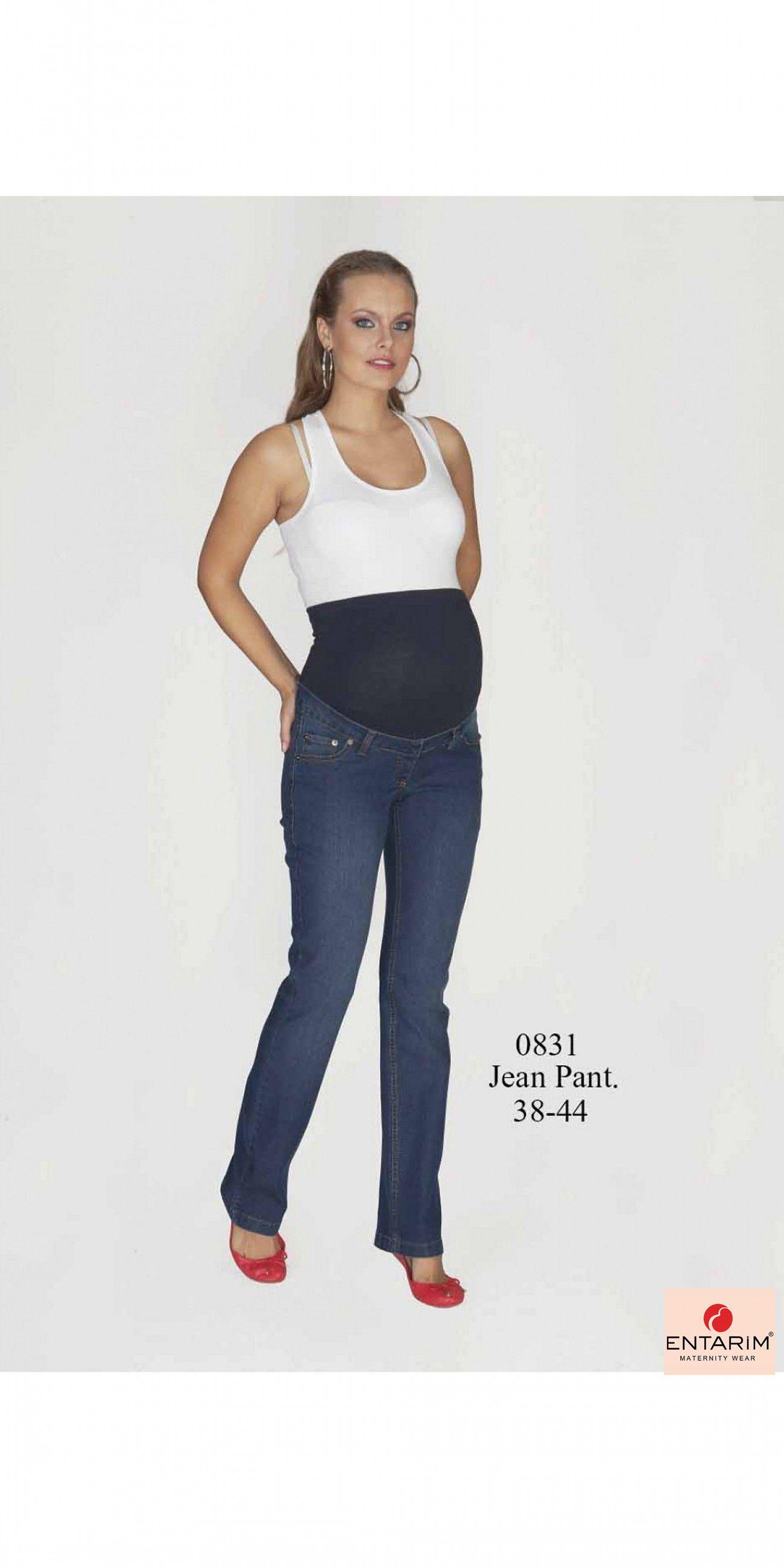 ENTARİM HAZIR GİYİM SAN.VE TİC LTD.ŞTİ Collection Maternity Wear 2014
