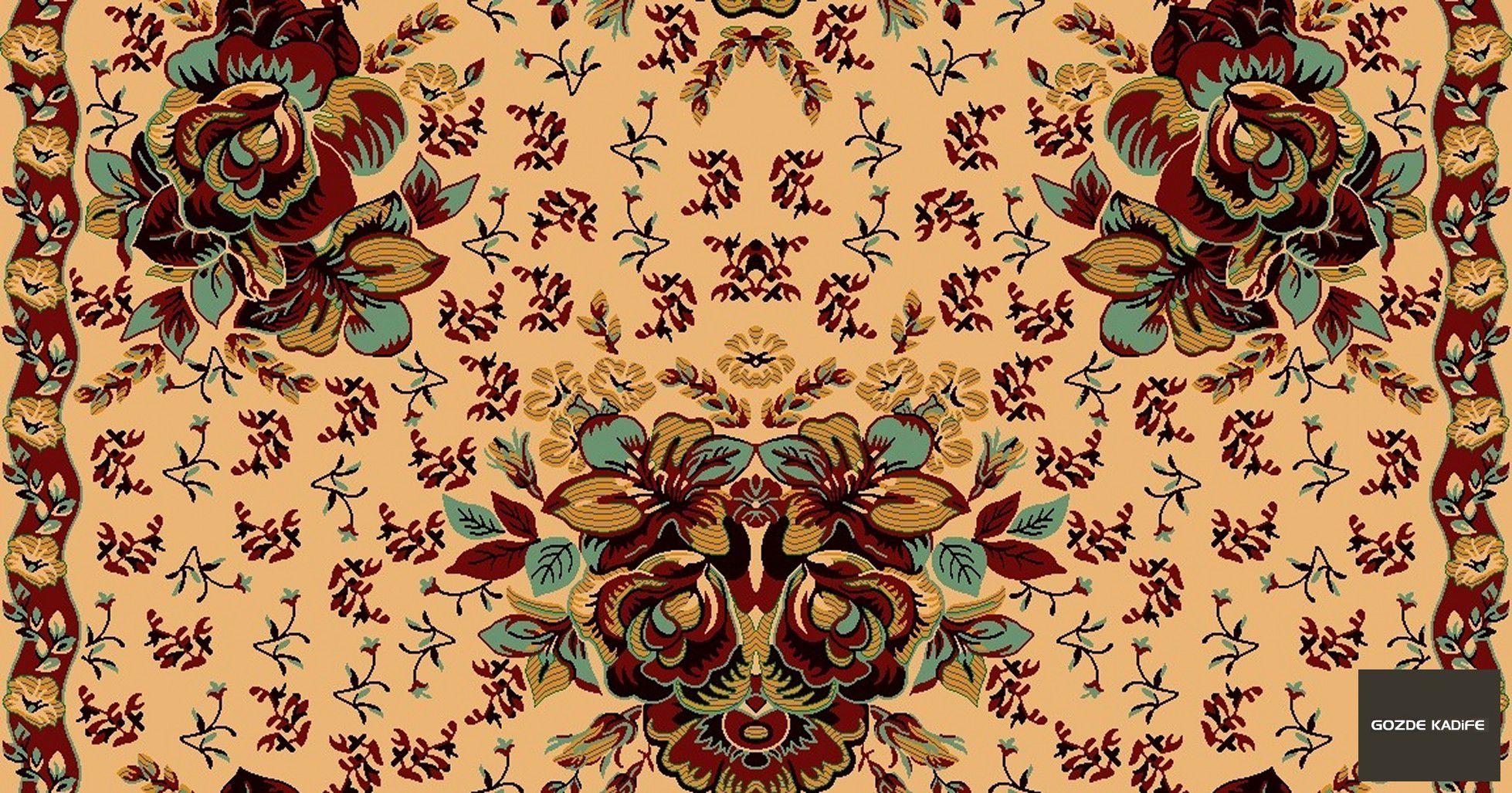 GOZDE VELVET TEXTILE LTD. Collection Velvet 2014