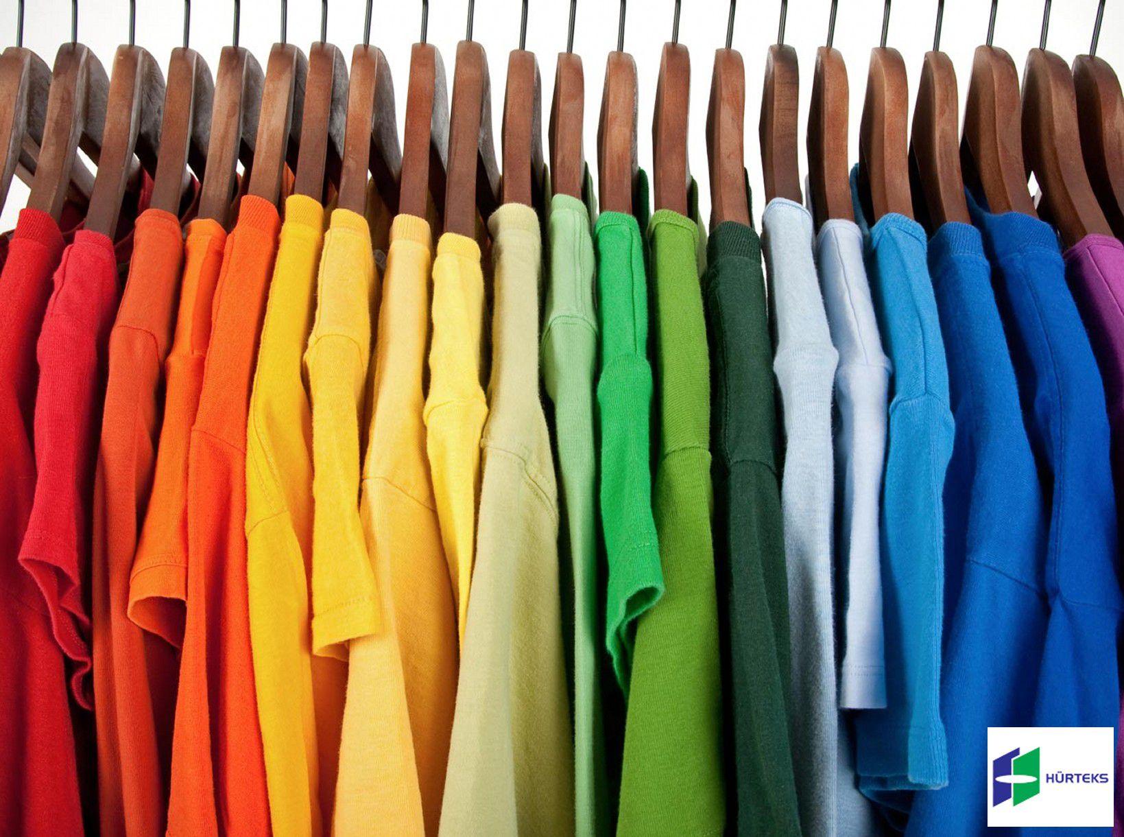 Стереть одежду на фото 27 фотография