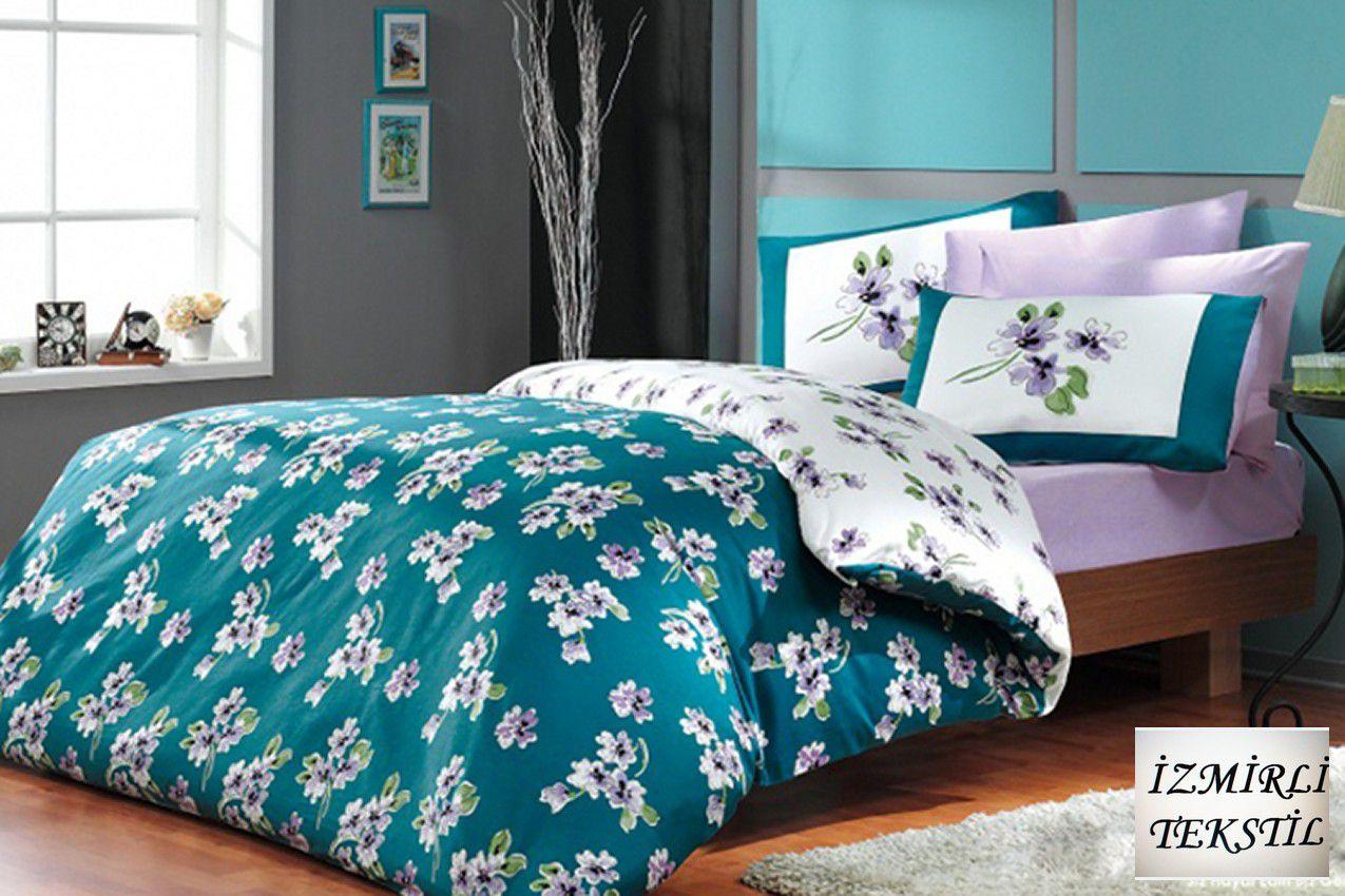 IZMIRLI TEXTILE Collection Home Textiles 2014
