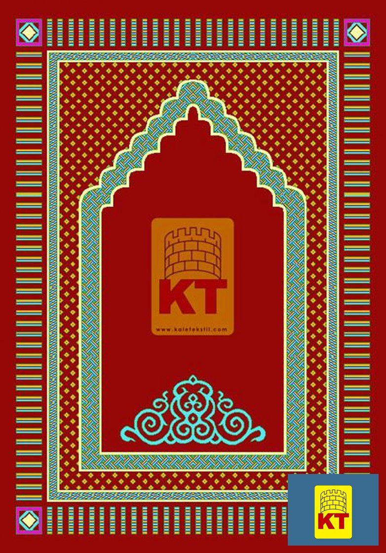 KALE VELVET TEXTILE LTD. Collection Velvet 2014