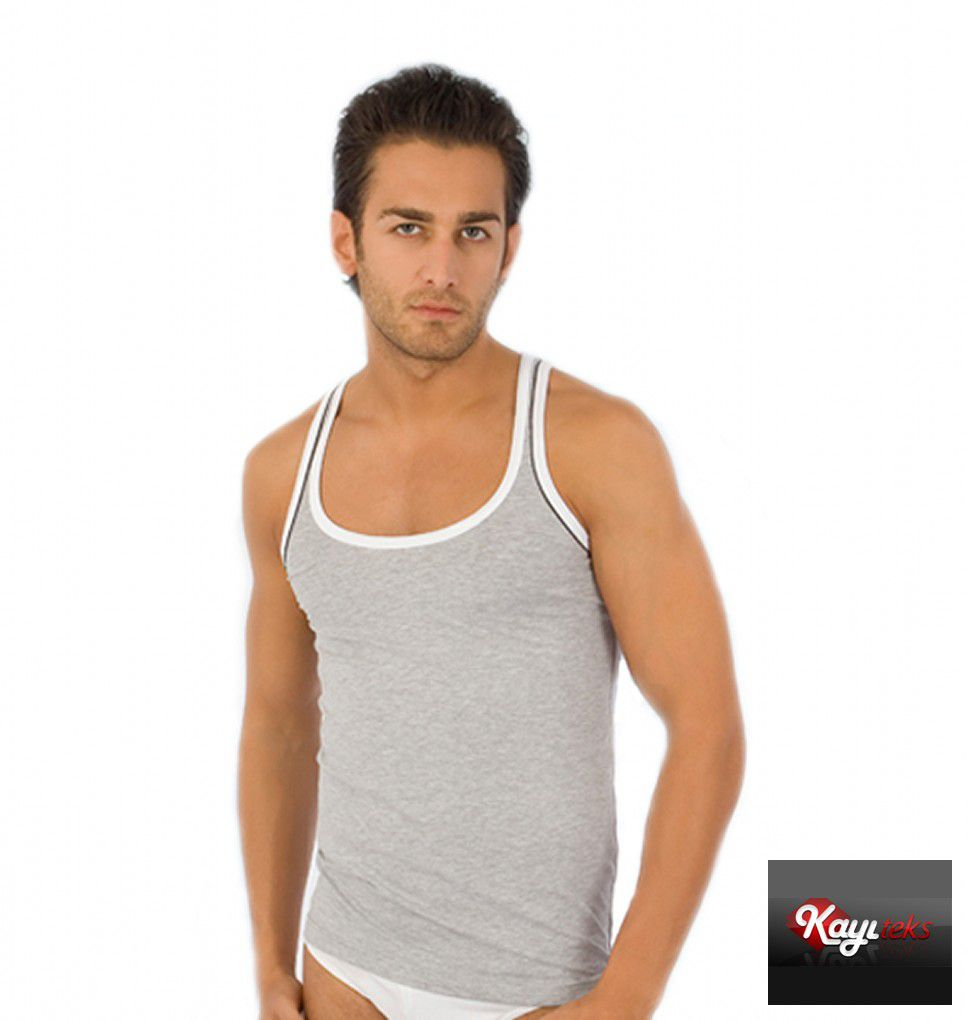 KAYITEKS TEXTILE Collection Underwear 2014