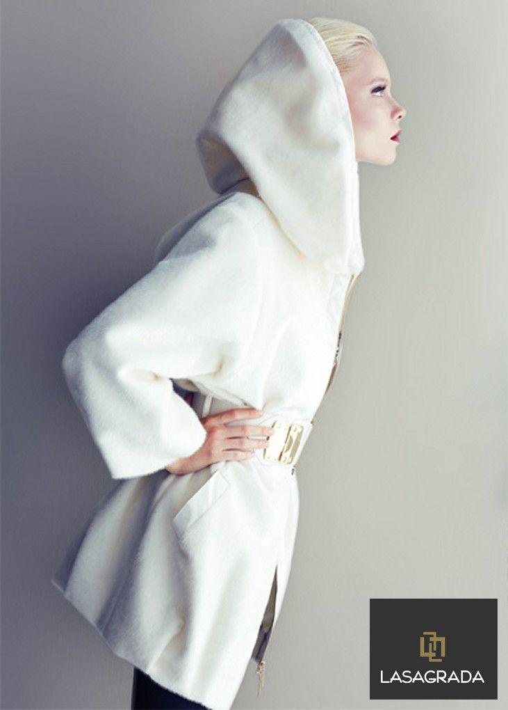 camel active одежда купить по интернету