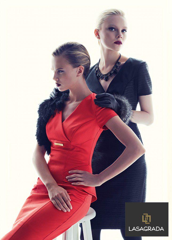 Женская Одежда От Турецкой Фирмы Ласаграда