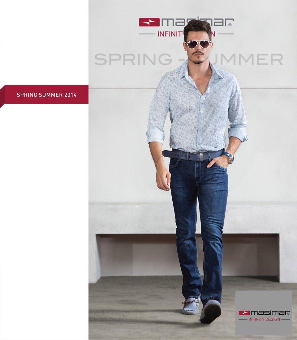 Best Mode Tekstil San. ve Tic. Ltd. Şti. Collection Tees & Tricot 2014