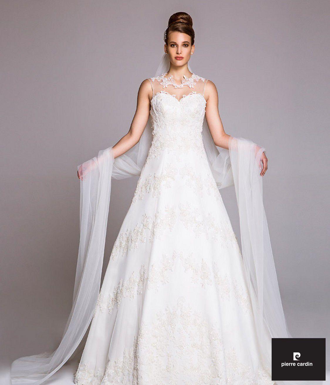 Свадебные платья в барнауле с ценами