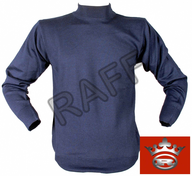 RAFF TEKSTIL Collection Work Uniforms 2014