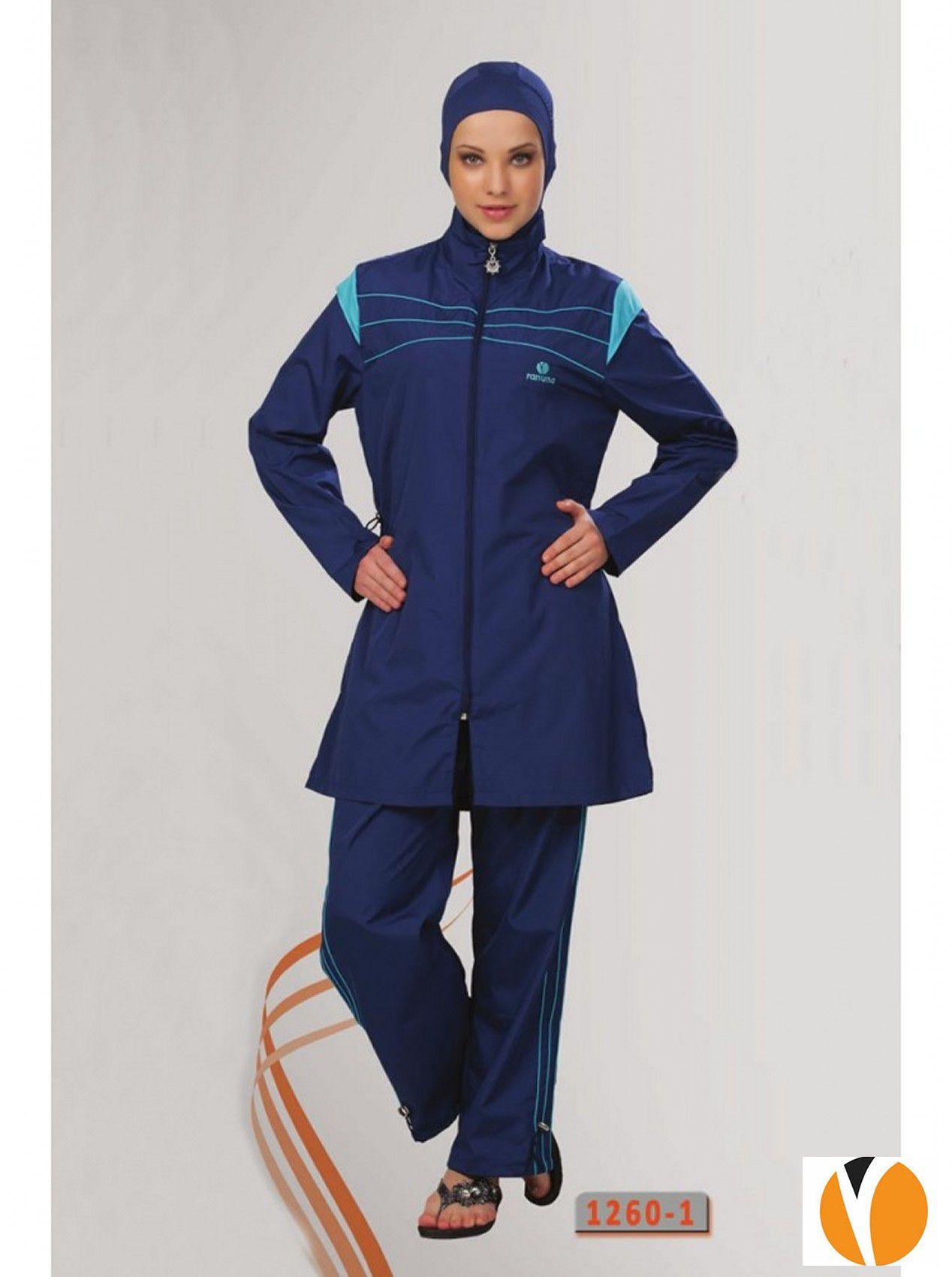 Одежда коллекция спортивная одежда 2014