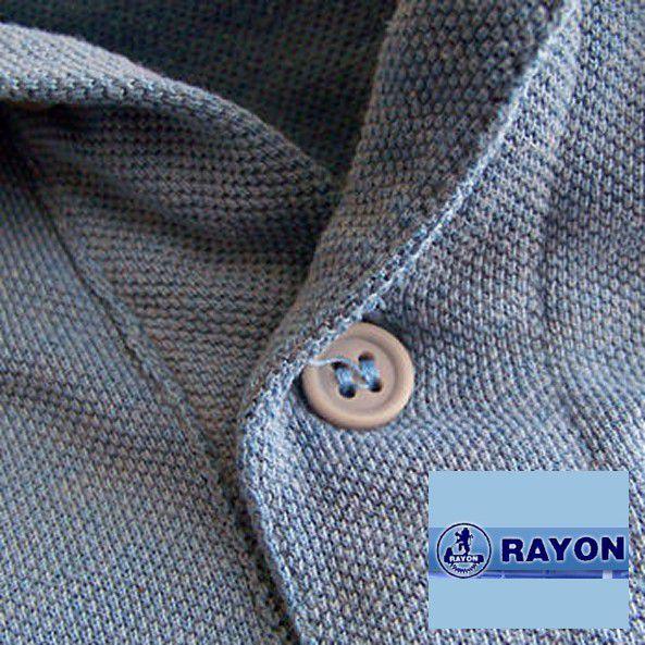 RAYON TEXTILE Collection Fabrics 2014