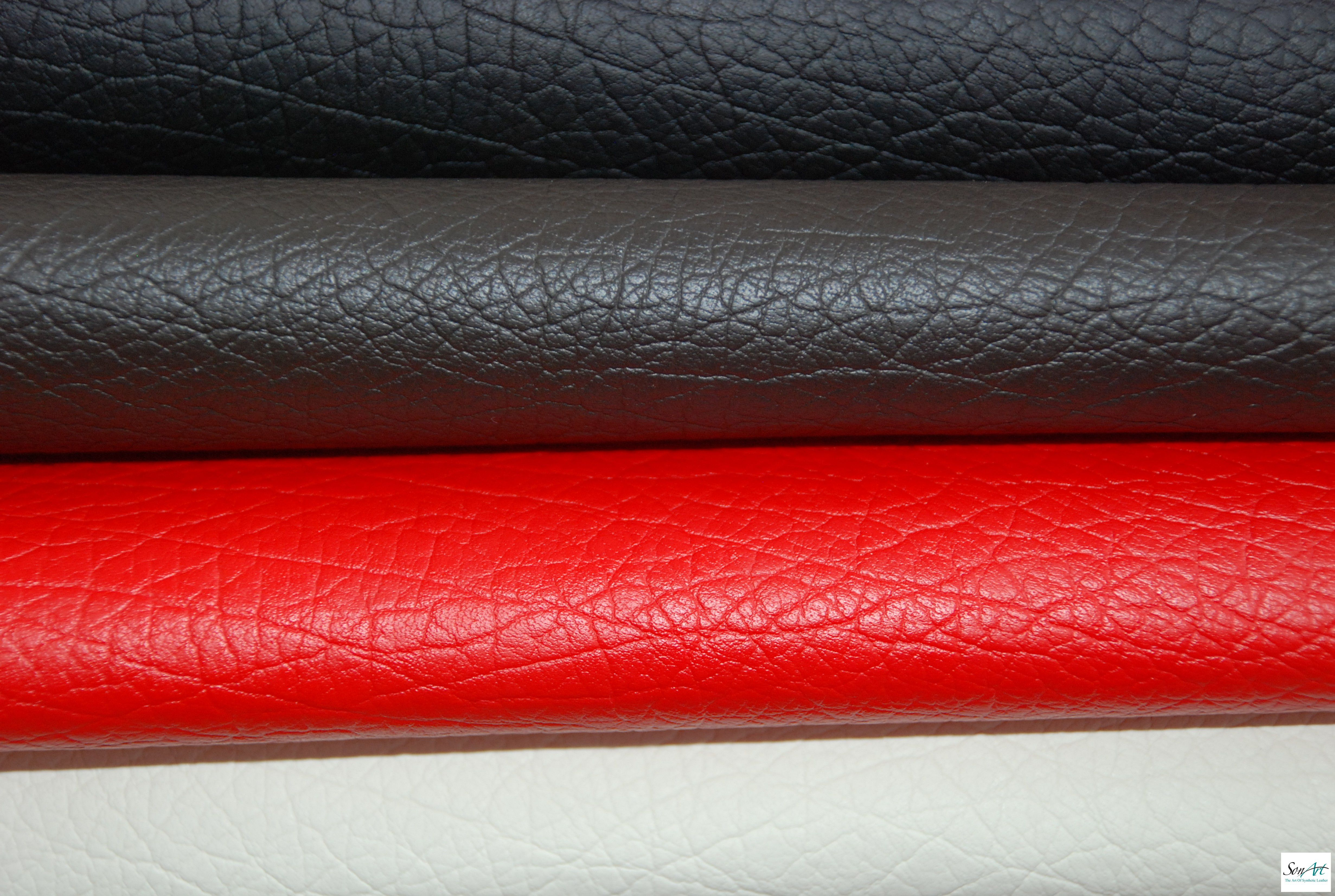 Sonart Collection Upholstery 2014