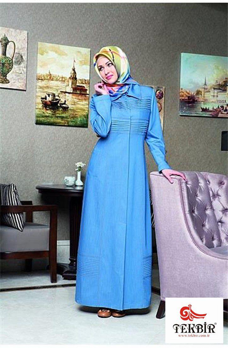 Tekbir Clothing Collection  2014
