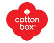 Cottonbox, Sumas Textile Co.