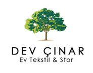 Dev Çınar Home Textile