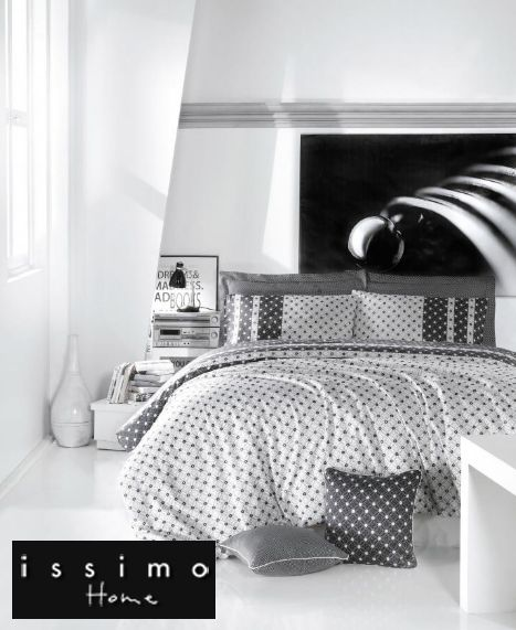 Issimo Home  - TurkishFashion.net