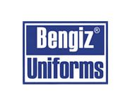 BENGIZ UNIFORMS