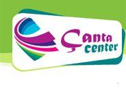 CANTA GRUP LEATHER KONFEKSIYON HAYVANCILIK INSAAT TOURISM NAKLIYE LTD.