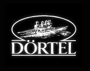 DORTEL