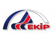 EKIP CARPET LTD.