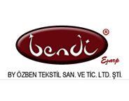 ÖZBEN TEKSTIL | BENDI