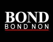 BOND LEATHER ACCESSORIES
